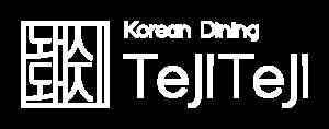 韓国料理 | Teji Teji [テジテジ] 公式サイト